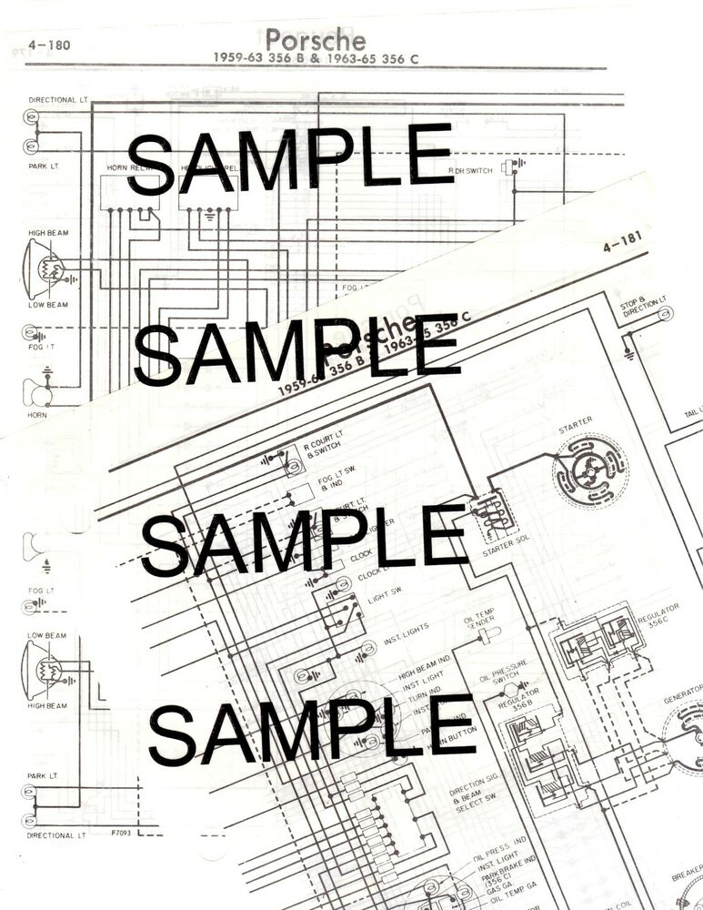 2001 E250 Fuse Diagram For Mini