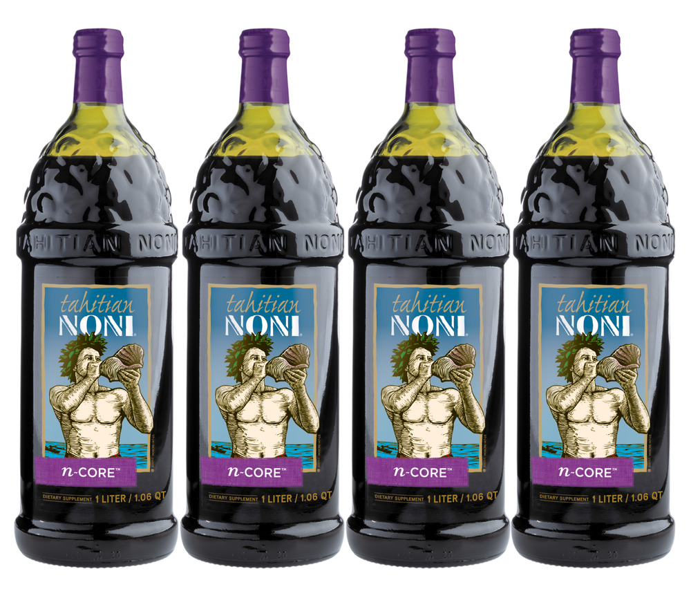 1 Liter Bottle Good Tell End Date 2020 Special Sale 4 Tahitian Noni Juice