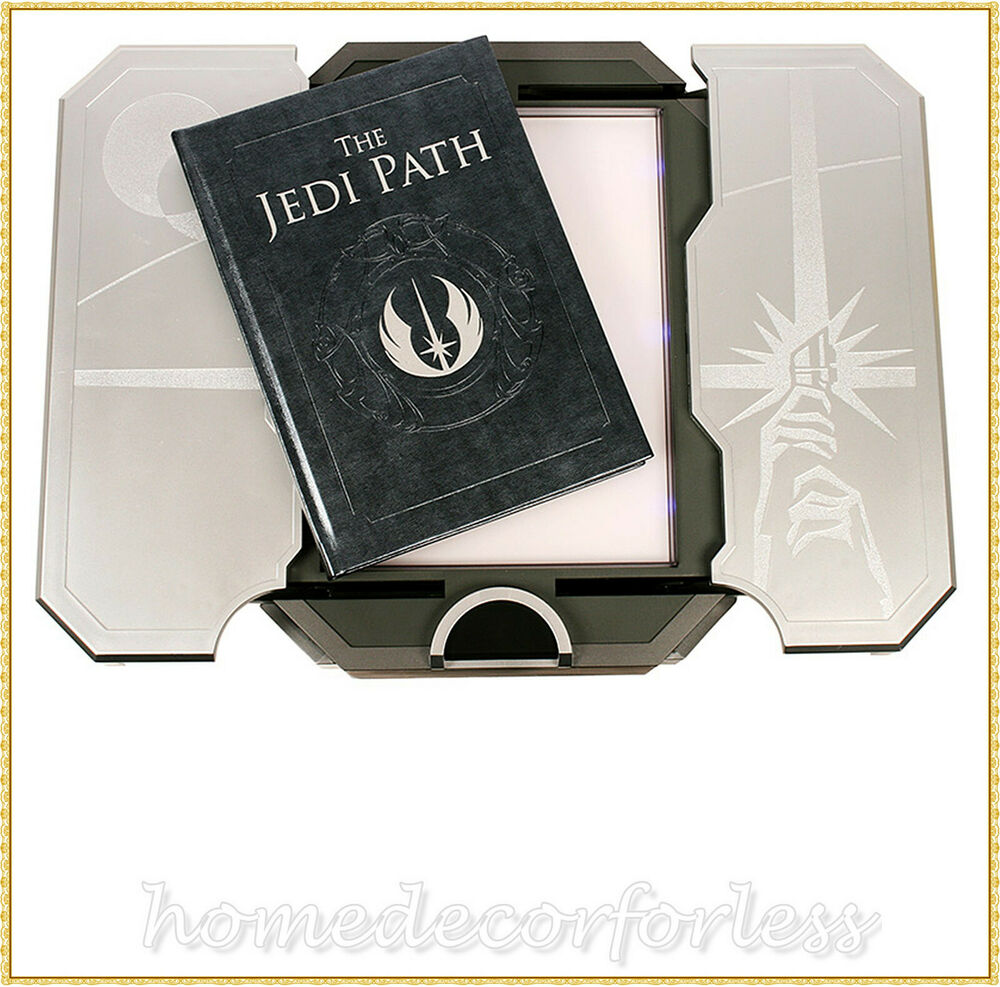 Details About Yellow Metal Erfly Garden Bench Seat Outdoor Patio Porch Deck Furniture Deco