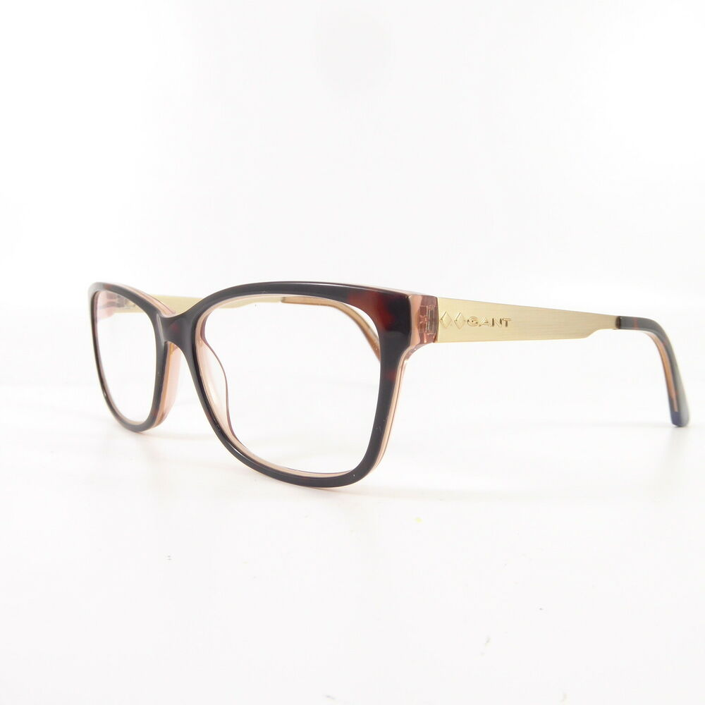 71e1b16dad Gant GA4060-1 Full Rim D5821 Eyeglasses Eyeglass Glasses Frames - Eyewear