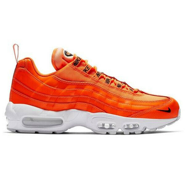 e985c4bab4 Details about Nike Air Max 95 Premium 538416-801 Men's Sizes US 8 ~ 13 /  Brand New in Box!