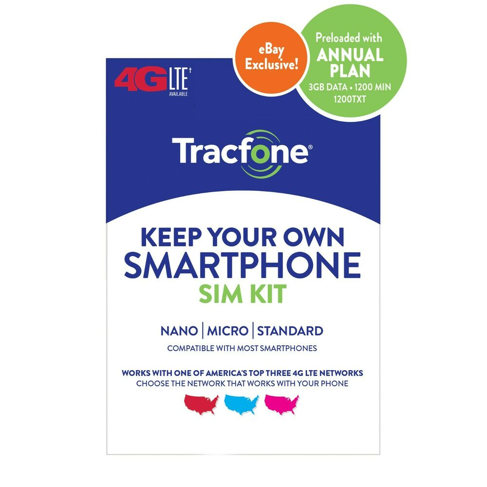 Current Tracfone Deals / Discussion thread   PhatWallet