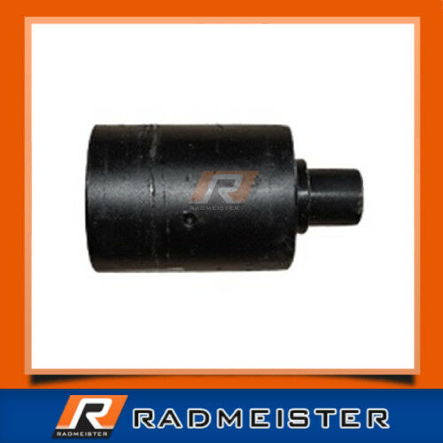 Magnificent Top Roller For Mini Excavators Kubota Kx121 3 Kx161 3 Ebay Wiring 101 Ferenstreekradiomeanderfmnl