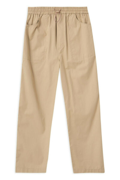 Wood Wood - Buzz Trousers