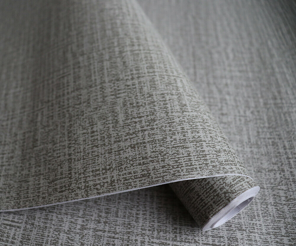 Faux Grasscloth Peel And Stick Wallpaper Contact Paper