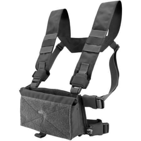 img-Viper VX Buckle Up Utility Rig Security Army Airsoft Patrol Tactical Titanium