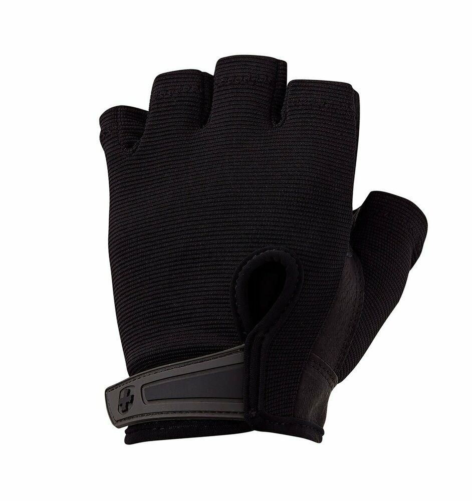 Harbinger Power Series Mens Gloves