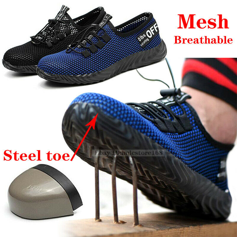 Image Result For On Mens Shoes