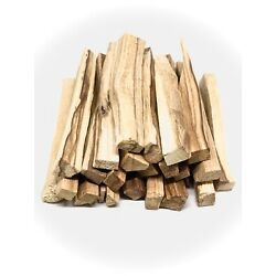 Kyпить Palo Santo (Bursera Graveolens) 25 PCS Original From Peru! на еВаy.соm