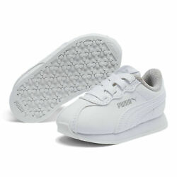 Kyпить PUMA  Turin II AC Shoes на еВаy.соm