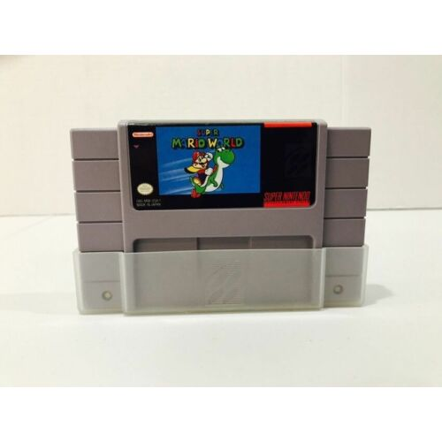 super-mario-world-super-nintendo-authentic-cart-only-tested
