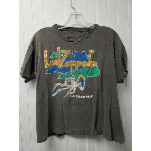 1977-led-zeppelin-us-tour-tshirt