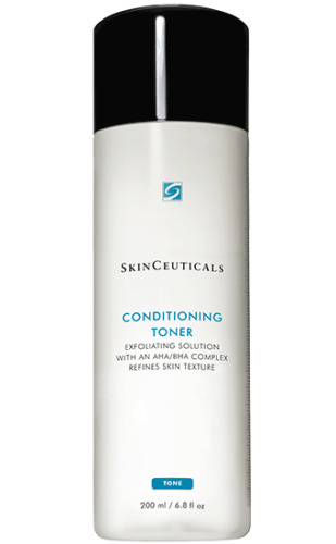 Skinceuticals Conditioning Toner 6.8oz / 200ml Brand & Freshest On Ebay