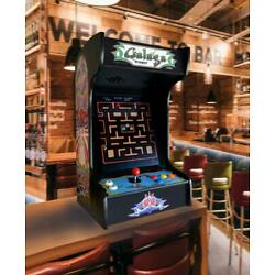 Kyпить ON SALE!! Tabletop/ Bartop Galaga Arcade Machine with 412 Classic Games New на еВаy.соm
