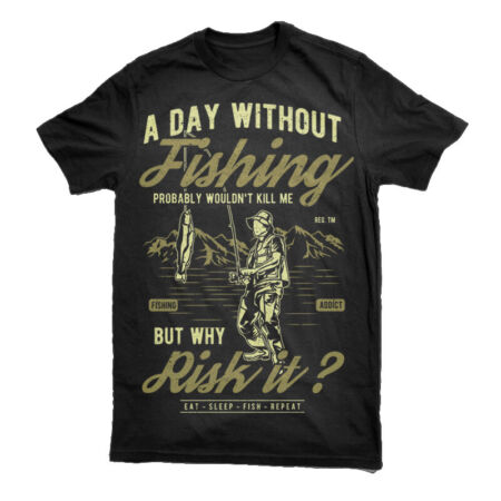 img-Fishing T Shirt Camouflage Camo Army Hunting Game Military Carp Top Mens S-3XL