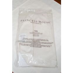 Princess House Casual Home Abington Liner For (2148) Wall/Carry Basket  1345