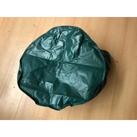 img-US Army Cover N Ight Vision Equipment V G Bâche 60cm X 60 cm Casquette Lens