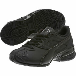 Kyпить PUMA  Tazon 6 Fracture AC Shoes на еВаy.соm