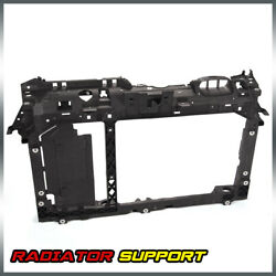 Kyпить US Radiator Support For Ford Fiesta 2011-2014 15 16 17 18 CE8Z16138F FO1225202 на еВаy.соm