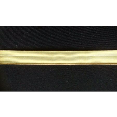 img-FRENCH ARMY / FOREIGN LEGION REPLACEMENT GOLD BRAID KEPI STRAP..