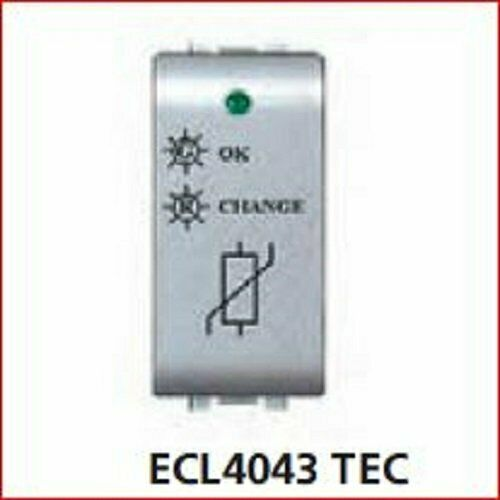 Limitatore sovratensione MyLife tec - ELETTROCANALI ECL4043 TEC