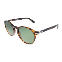 Daasy.it: Occhiali da sole Persol Pagina 2