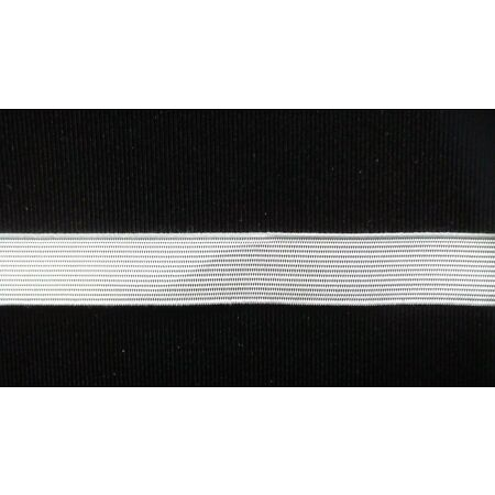 img-FRENCH ARMY / FOREIGN LEGION REPLACEMENT SILVER BRAID KEPI STRAP..
