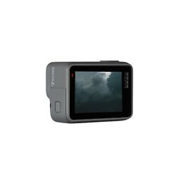 Kyпить NEW GoPro Hero 7 White Waterproof Action Camera Touchscreen 1080p HD Video 10MP на еВаy.соm