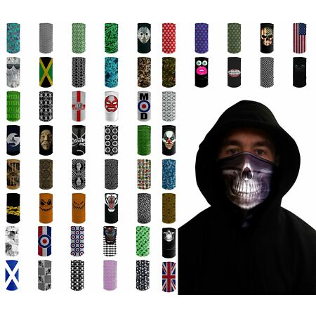 img-Neck Warmer Bandana Collage listing