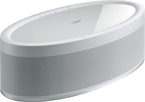 Beuna,DeutschlandYamaha MusicCast 50 - WX-051  Amazon WLAN AirPlay Bluetooth