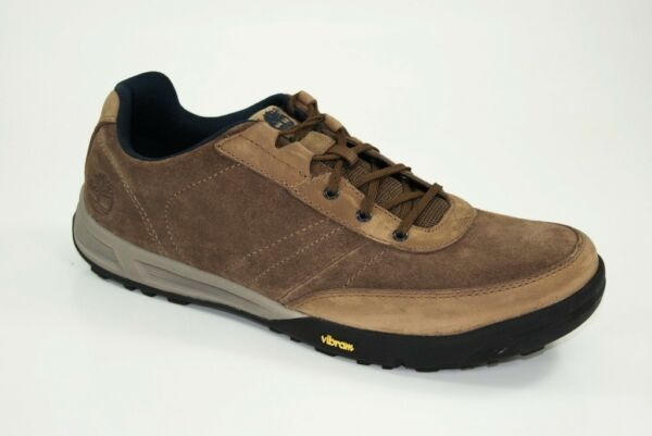 AllemagneTimberland Earthkeepers Pembroke Baskets  40 US 7 Homme Lacets 9842R