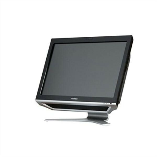 Computer Toshiba DX1210 All In One - Touchscreen i7/8 GB/Windows 10 - A- Quality