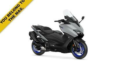 2020 YAMAHA TMAX ***BRAND NEW FOR 2020 -  560CC*** ***YOU BELONG TO THE MAX***
