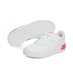 Kyпить PUMA Pre- School Girl's Carina Shoes на еВаy.соm