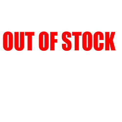 1 Pair Shoe Sneaker Toe Crease Protector Support Anti-wrinkle Care