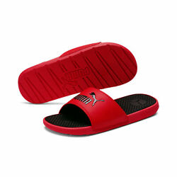 Kyпить PUMA Junior Cool Cat Slides на еВаy.соm