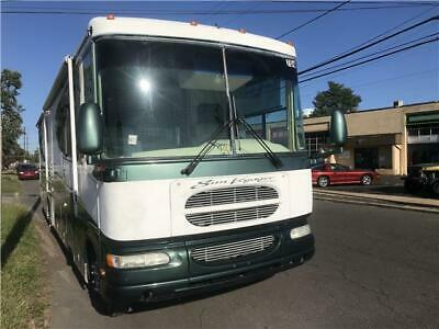 2004 Gulf Stream SUN VOYAGER MOTORHOME with 53,829 Miles available now!