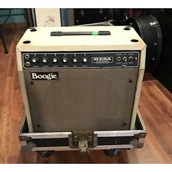 Kyпить Mesa boogie Mark i на еВаy.соm