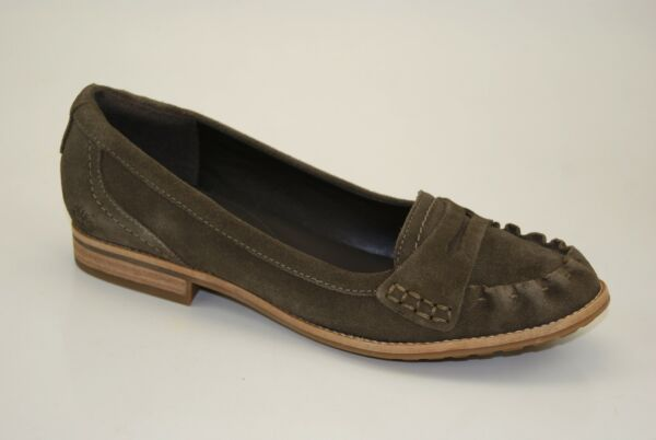 AllemagneTimberland s Thayer Penny s Ballerines Chaussures Femmes 3651R