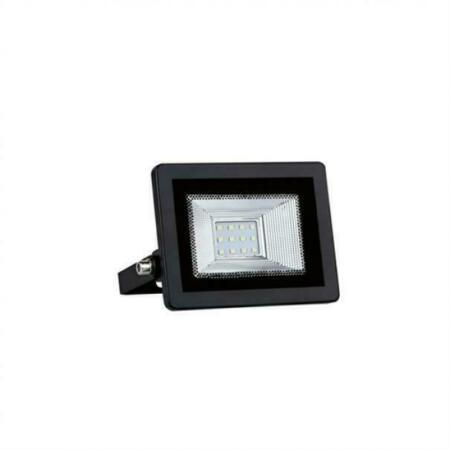 img-LED HEADLIGHT 50W ULTRA SLIM HEADLIGHTS FOR OUTDOOR AND INDOOR IP65 INCLUDING LE
