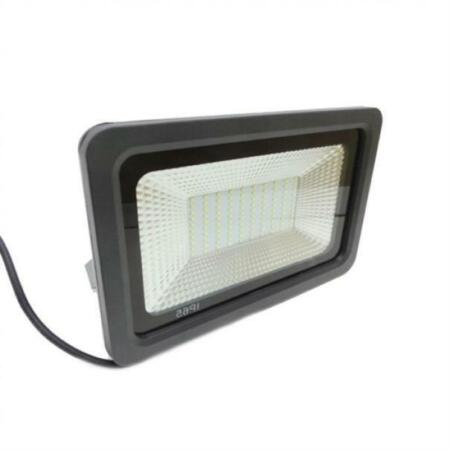 img-LED HEADLIGHT 100W ULTRA SLIM HEADLIGHTS FOR OUTDOOR AND INDOOR WITH LED LAMP 64