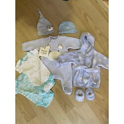 Kyпить Lot Of Baby Boy Pieces  6 M на еВаy.соm
