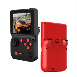 Kyпить Handheld Game Player HD Displayer Portable Retro Console - 2000 Retro Games на еВаy.соm