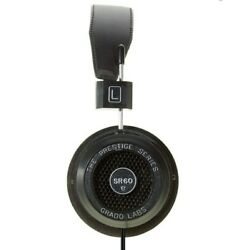 Kyпить Grado SR60e The Prestige Series Labs на еВаy.соm
