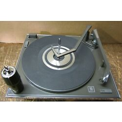 Kyпить MAGNAVOX MICROMATIC TURNTABLE (MADE IN ENGLAND)  на еВаy.соm