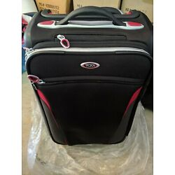 Kyпить  New Tumi T3 Transporter 20