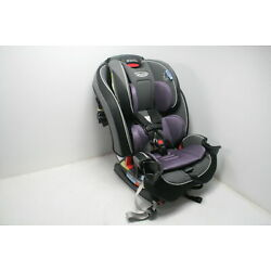 Kyпить Graco SlimFit All in One Convertible Car Seat Annabelle Adjust Recline Height на еВаy.соm
