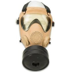 Kyпить NEW STOCK! Military Gas Mask 40mm NATO Replaceable Filter Canister Tear Gas Help на еВаy.соm
