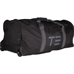 Kyпить Team Express Wheeled Equipment Bag на еВаy.соm