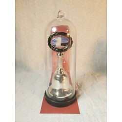 Kyпить YELLOWSTONE NATIONAL PARK Souvenir Bell Collectible FREE SHIPPING GIFT Travel на еВаy.соm